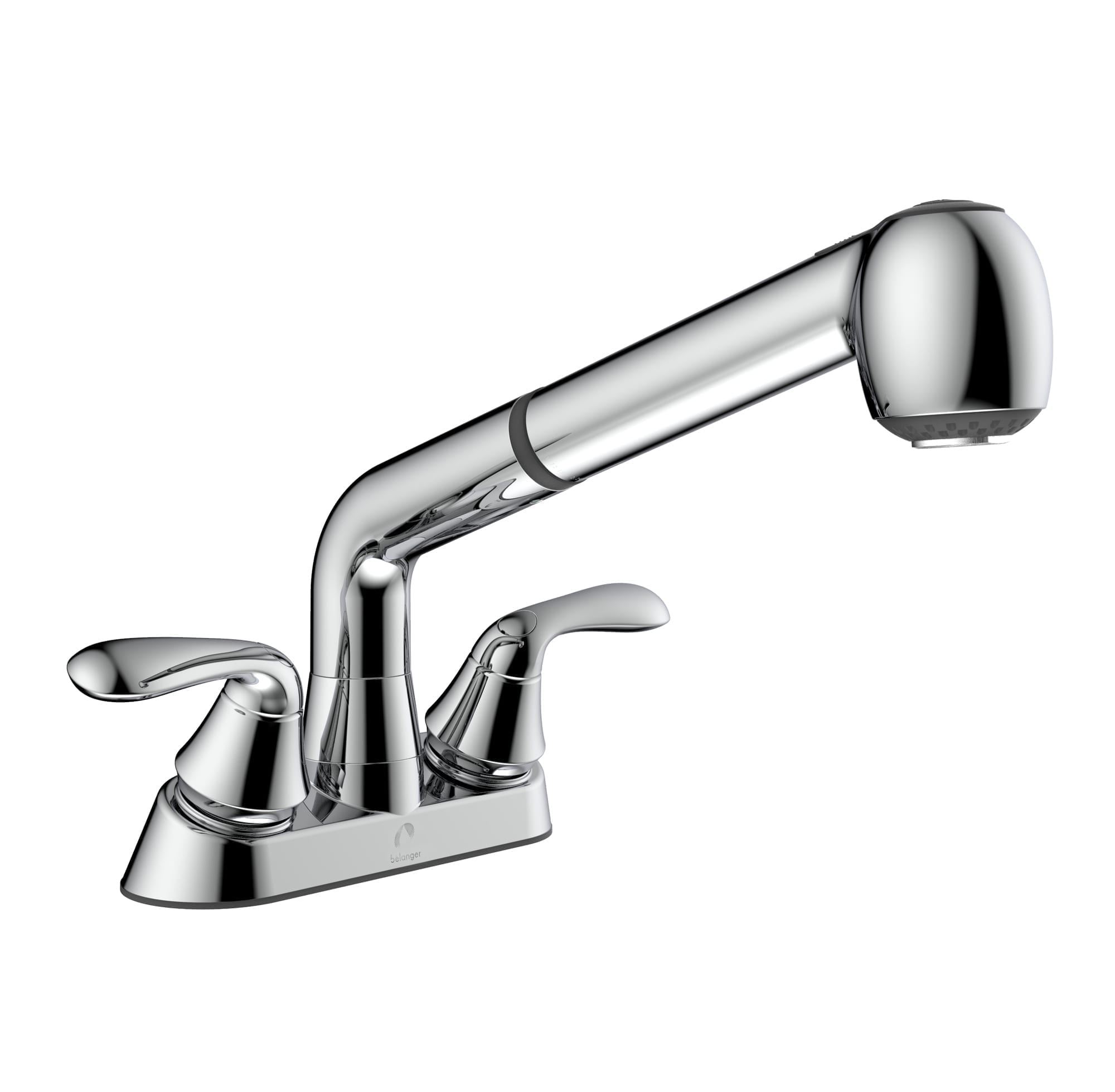 sprayer decorating home faucets sink and with delta pull faucet utility laundry out spray tub sinks