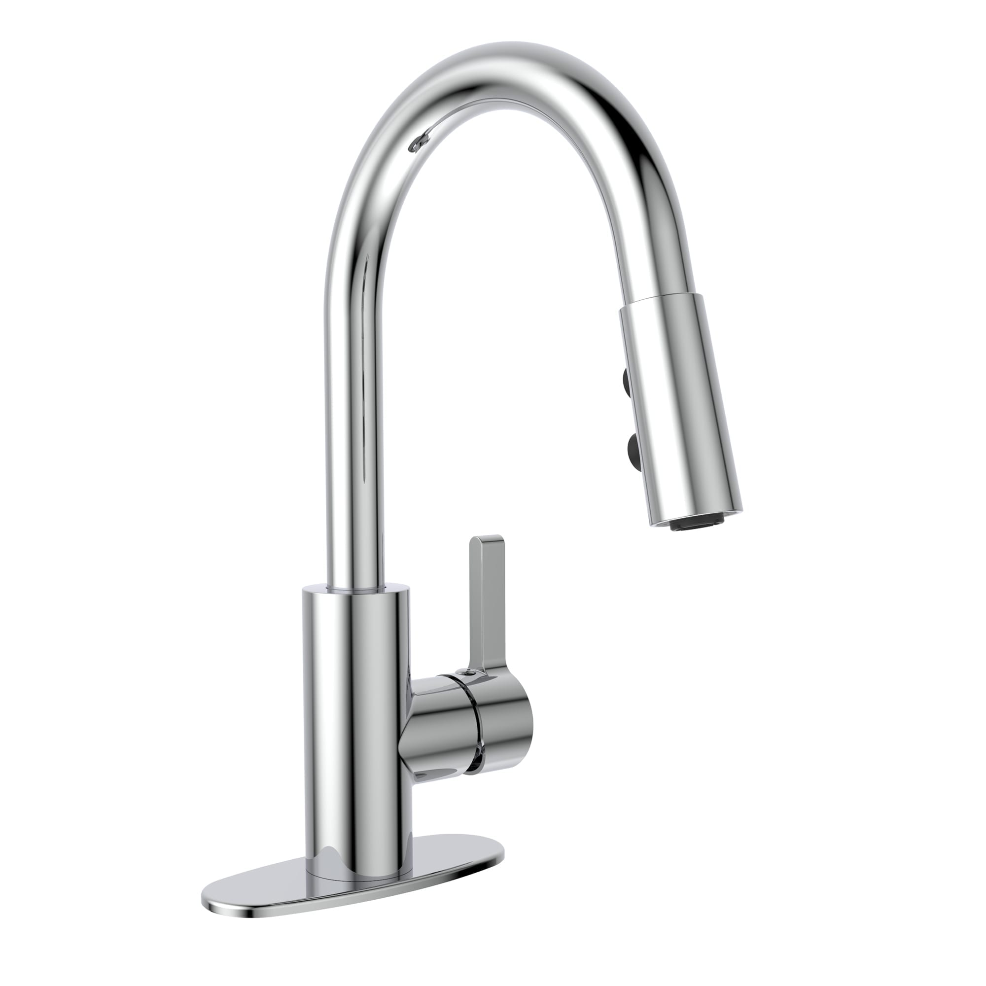 faucet of tub marvelous sink laundry at faucets lowes lovely kitchen beautiful