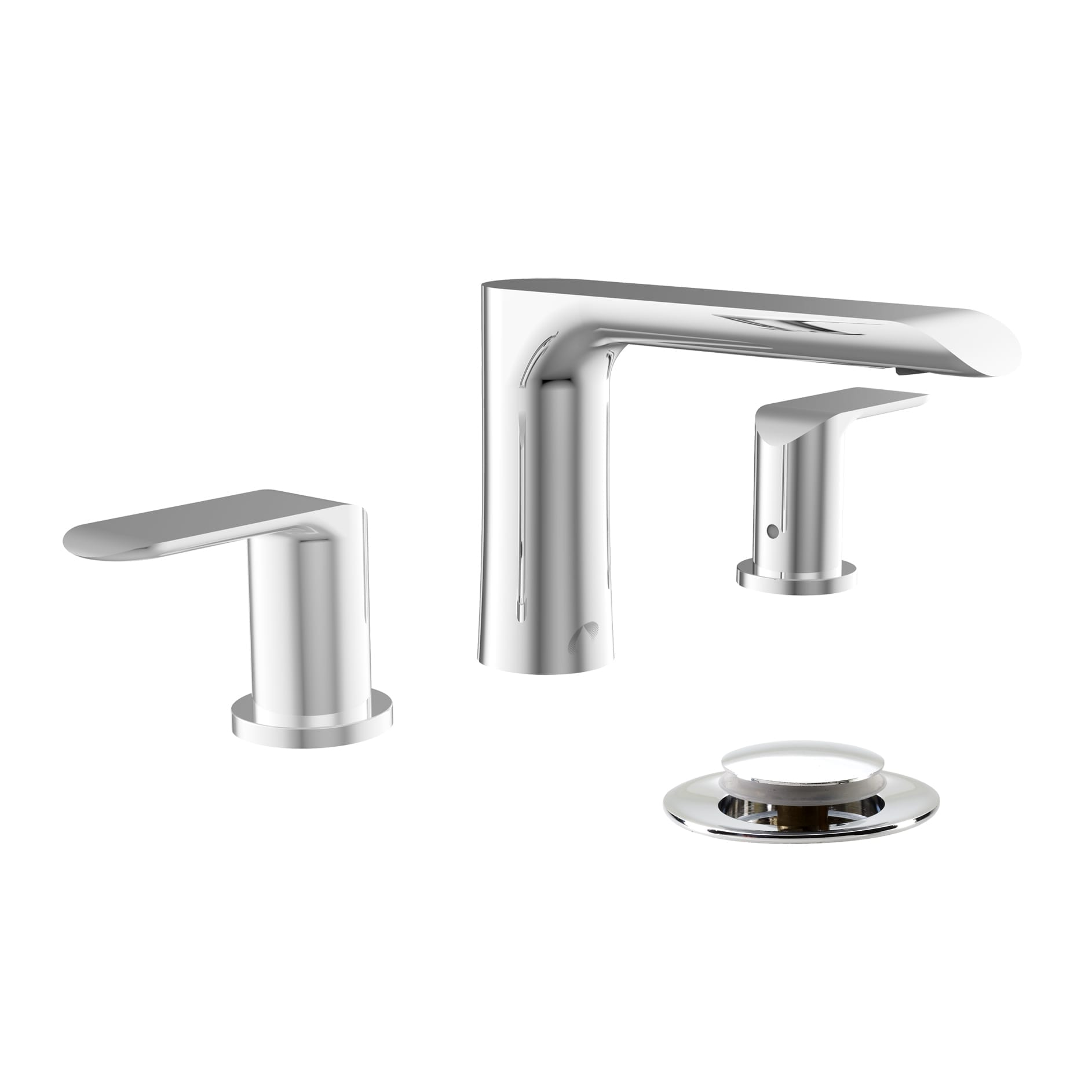Outstanding Lavatory Sink Faucet With Swivel Aerator Belanger Upt Download Free Architecture Designs Jebrpmadebymaigaardcom