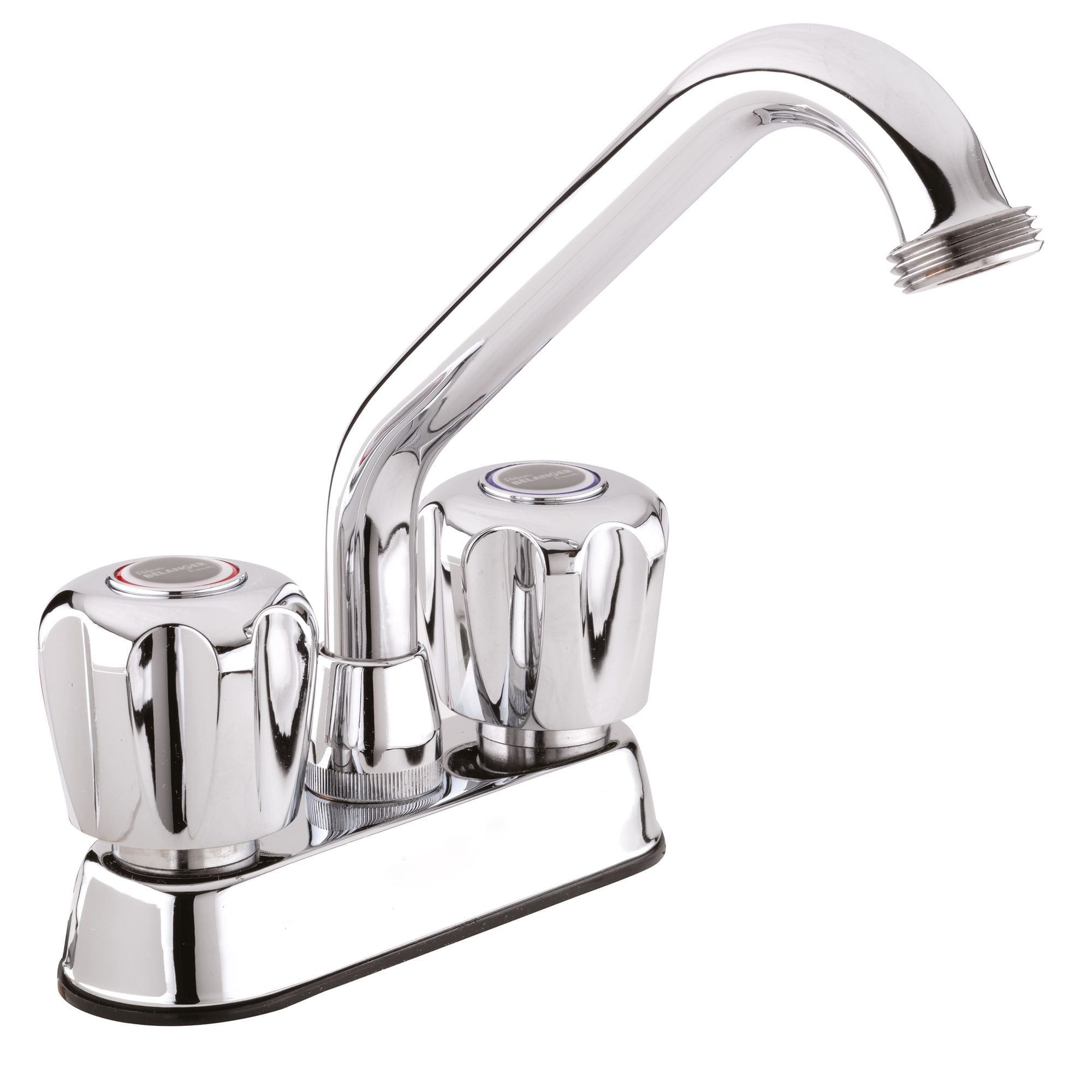 faucet warehouse on basin from russian home bathroom faucets steel improvement sink n tub vessel in nanwo item laundry stainless blavatory