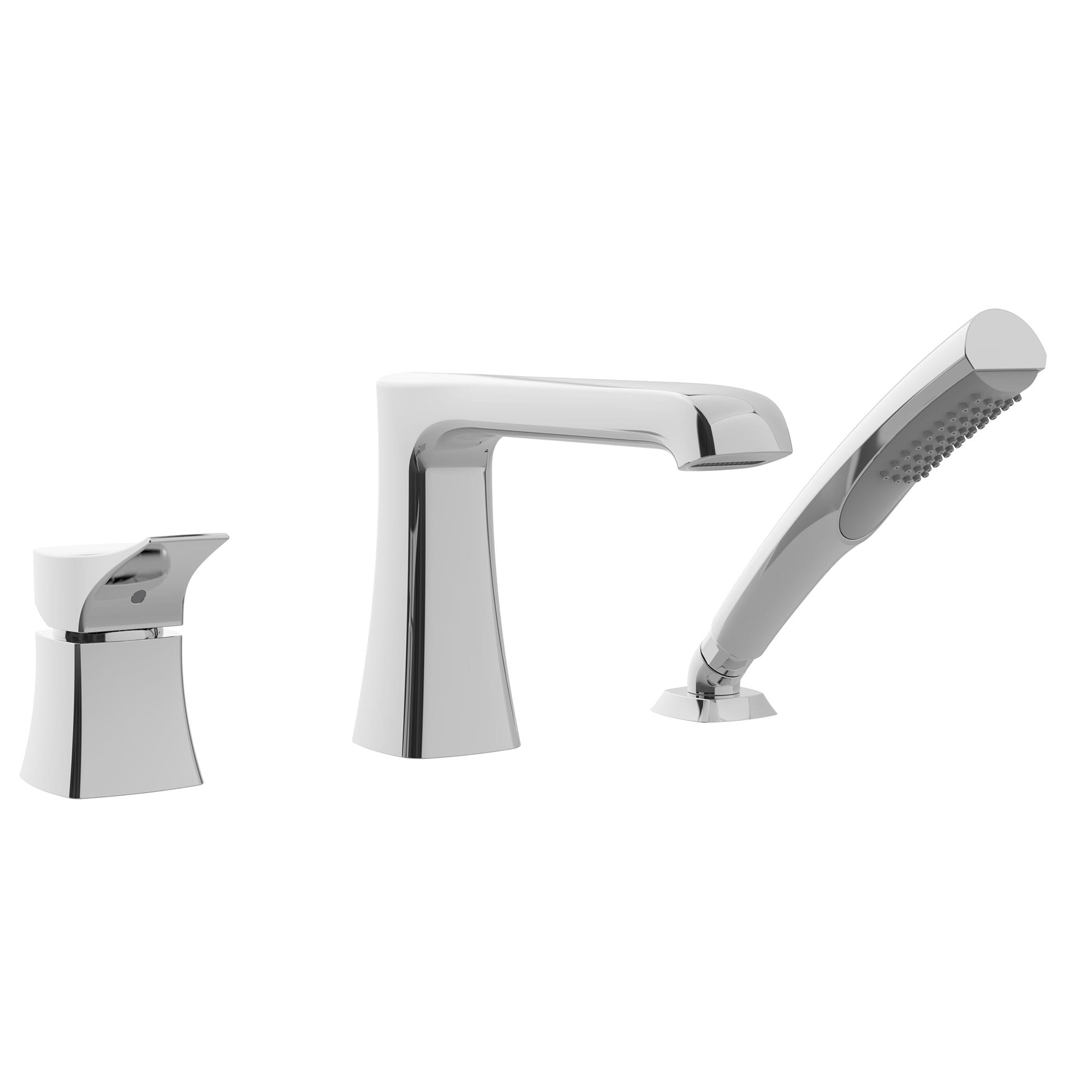 home reviews kohler faucet bn bathtub improvement wayfair hole cp k fairfax pdx bathroom