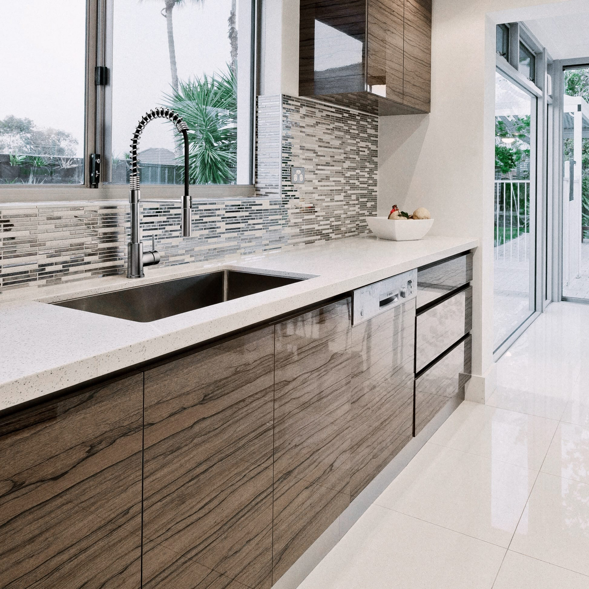 gallery sink standard depot bone american bathroom lowes and kohler gerber colors faucet faucets sinks colored kitchen home
