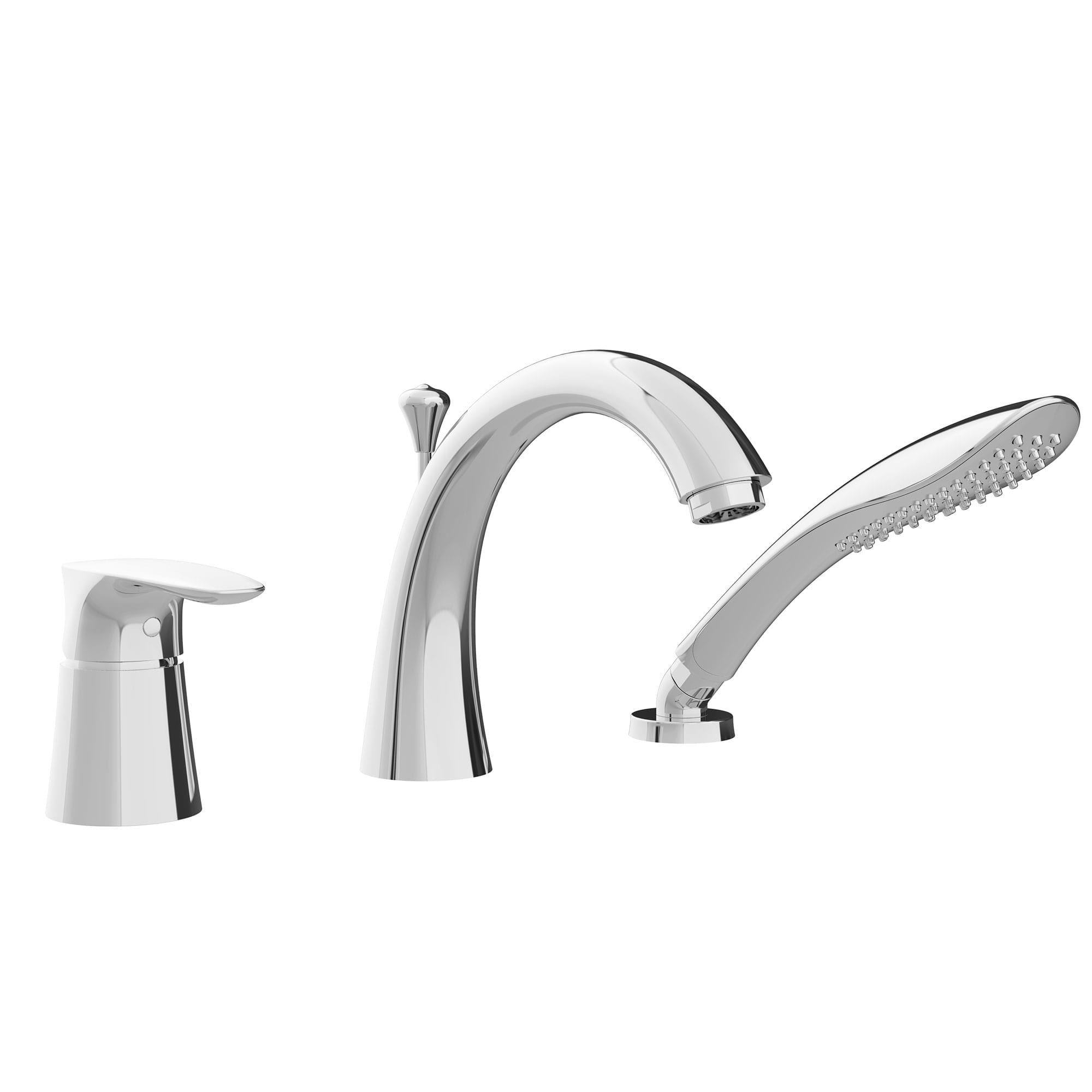 a roman to youtube faucets bathtub how your add shower hqdefault faucet tub watch