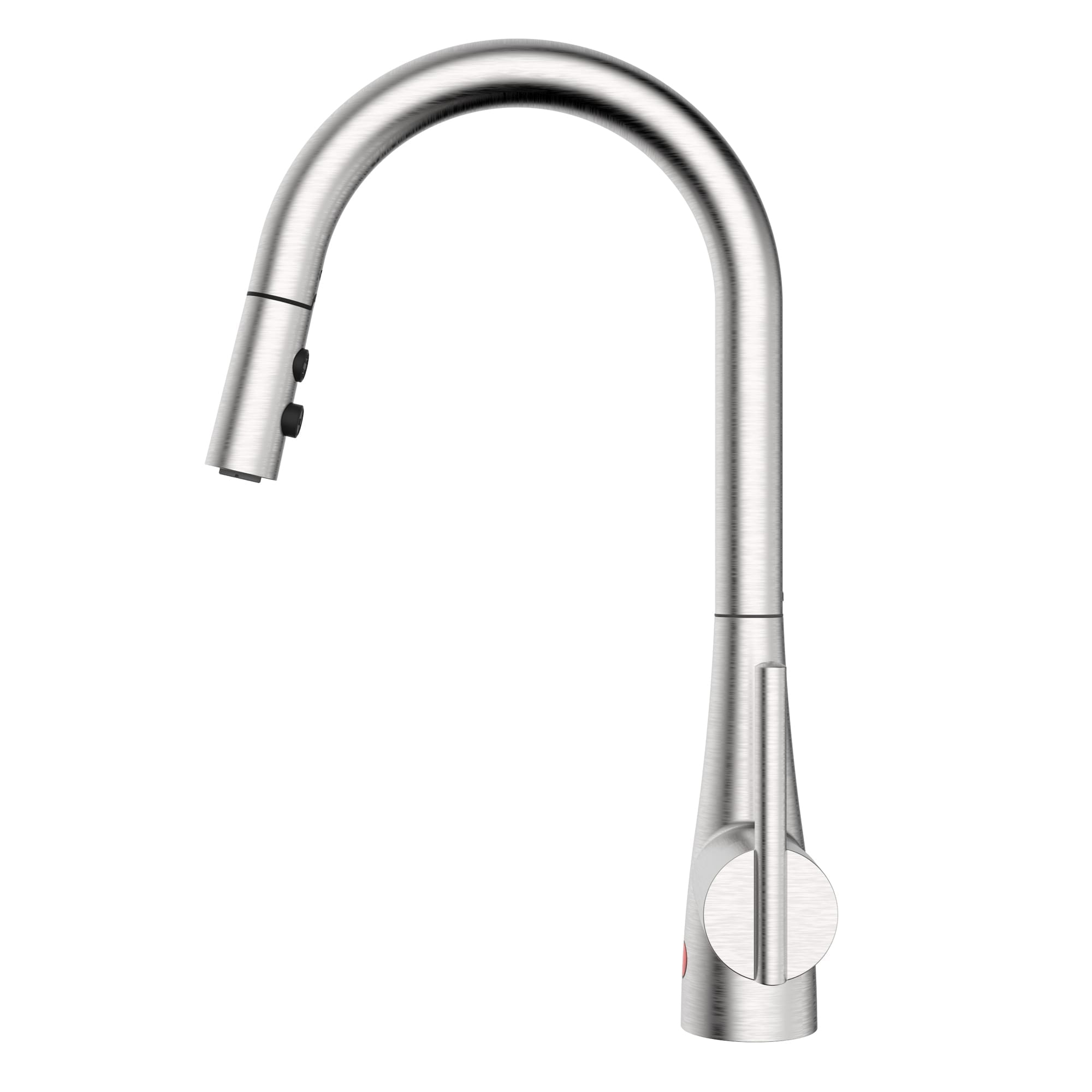 product accessories solid tub filler faucet water spout brass rotation faucets single tap bath tube shower bathroom