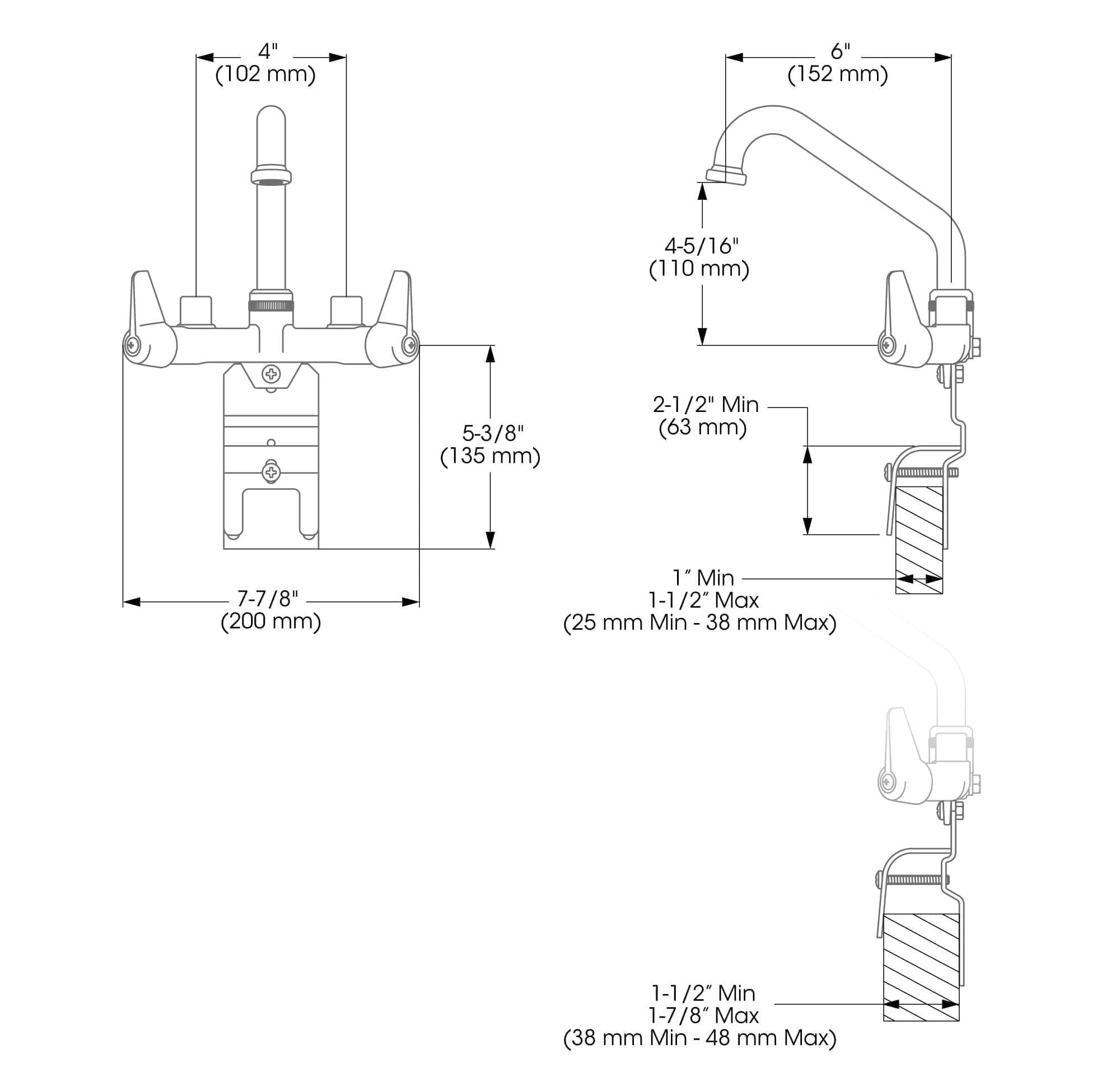 TD_7021.jpg - Vue technique