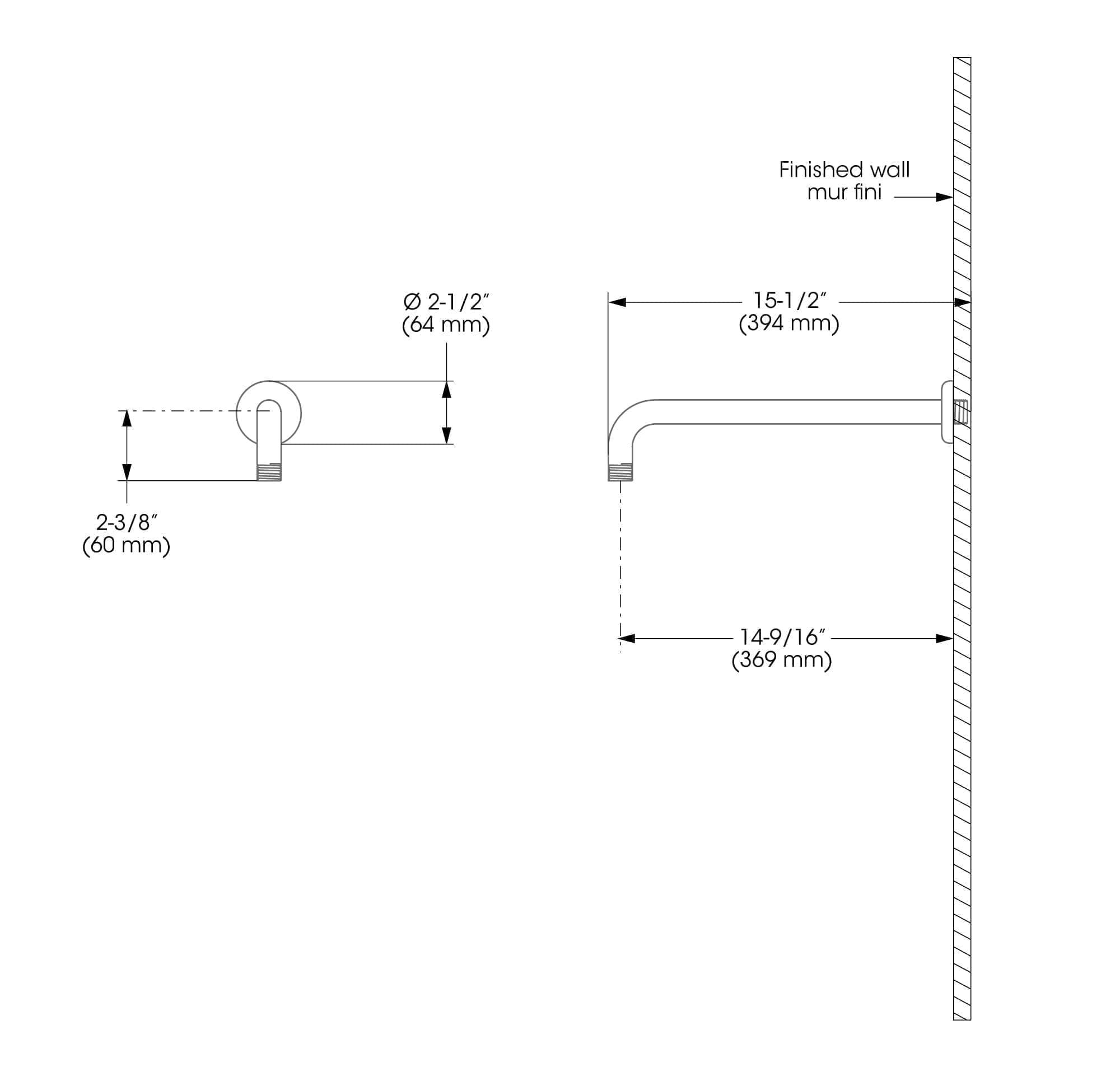 TD_FCDEC0005.jpg - Vue technique